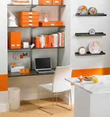 Small Office Makeover Ideas Elegant Decorating Ideas For Small Office Interior Interior Small