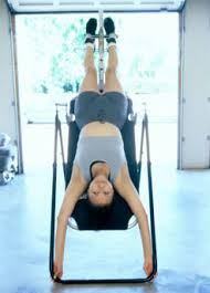 inversion therapy table benefits benefits of inversion therapy