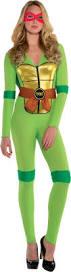 70 best halloween costume ideas images on pinterest costumes