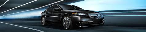 lexus bristol second hand used car dealer in bristol thomaston plainville ct cj auto mall