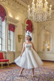 wedding dress hire london where to find plus size wedding dresses onefabday