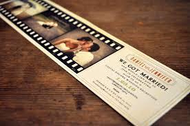 How To Make Your Own Invitation Cards Unique Wedding Invitation Vertabox Com