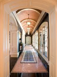 Funeral Home Home Design Ideas Pictures Remodel And Decor - Funeral home interior design