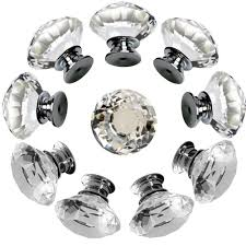 Bedroom Dresser Knobs And Handles Cabinet U0026 Furniture Knobs Amazon Com Hardware Cabinet Hardware
