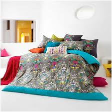 Bhs Duvet Cool Bhs Duvet Cover Sets 87 About Remodel Cool Duvet Covers With