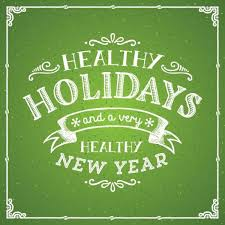 tips for college students to stay healthy happy during the