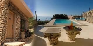 chambre d hote ste de la mer jardins de la mer ghar el melh une maison d hôtes entre mer et