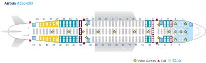selection siege air transat air transat seat selection fees brokeasshome com