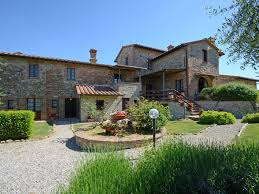 season 2018 last available weeks private tuscan villa with