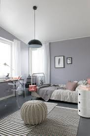 chambre color chambre ado fille pour une déco stylée rooms bedrooms and room