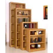 Single Bookcase 84