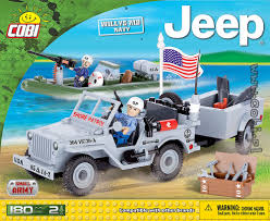 small jeep for kids jeep willys mb navy small army jeep willys for kids wiek