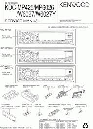 wiring diagram for a kenwood ddx491hd diagram wiring diagrams