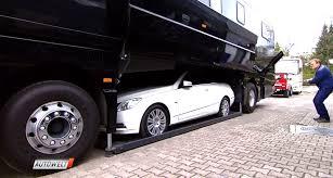 volkner rv luxus reisemobile volkner mobil gmbh autowelt youtube