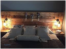 headboard with built in bedside tables headboard with lights built in headboards with built in lights and