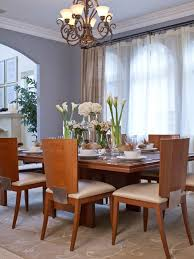 blue dining room ideas blue gray dining room beautiful pictures photos of remodeling