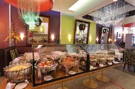 sakoon restaurant