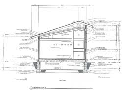 screen porch building plans official blog of design builders inc a licensed bonded and