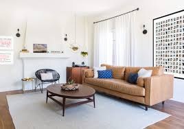 Living Rooms Without Sofas Makeover Takeover Bedford Edition An Intro U0026 Ask The Audience