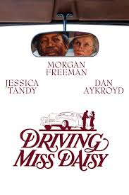 Driving Miss Daisy Meme - driving miss daisy wallpapers movie hq driving miss daisy
