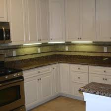 Glass Backsplash In Kitchen Kitchen How To Remodeling Kitchen Design Ideas With Glass