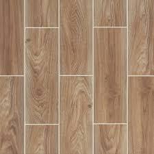 unbelievable flooring and decor tiles design unbelievable ceramic tile images concept roma gris x