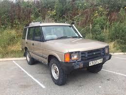 lexus scrap yard uk ebay land rover discovery 200 tdi spares or repairs carparts