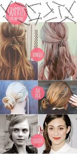 117 best pelos images on pinterest hairstyles hair and braids