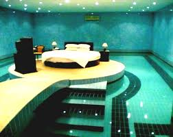 Bedroom Furniture End Of Bed Turquoise Bedroom Ideas Httpwwwcompletely Coastal Teen