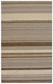 Flat Rug 38 Best Flat Woven Rugs Images On Pinterest Wool Rugs Flatweave