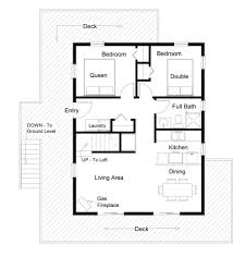 small luxury homes floor plans unique small home plans click here with unique