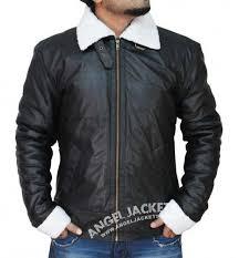 best outerwear deals on black friday 2016 65 best images about best deals on pinterest best deals dc