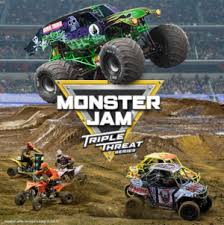 monster truck show tacoma dome employee discounts to monster jam and disney live kc employee news