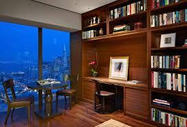 Creative Ideas Home Office Furniture Oakwood Interiors - Creative ideas home office furniture