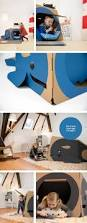 Bedroom Ideas For Boys Ages 7 And Up 72 Best Just For Kids Images On Pinterest Just For Kids
