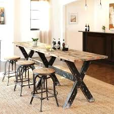 kitchen table and chairs for small spaces narrow kitchen table kitchen tables for small spaces dining table