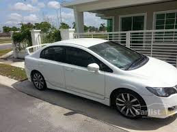 honda civic 2010 change honda civic 2010 concept m 2 0 in negeri sembilan automatic sedan