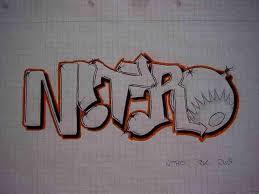 best graffiti 2011 graffiti alphabet sketch