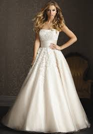 style wedding dresses wedding dress styles wedding corners