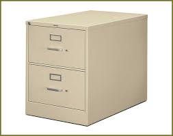 Filing Cabinet Target 2 Drawer Metal File Cabinet Target Home Design Ideas