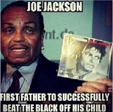 Black History Meme - funny black people jokes pictures picsgalary