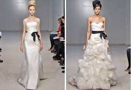 vera wang wedding dresses 2010 vera wang wedding dress fall 20114 wedding inspiration trends