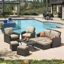 Best Patio Furniture Sets 30 Best Outdoor Patio Furniture Sets Images On Pinterest Patio