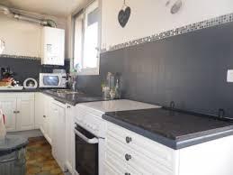 carrelage mur cuisine moderne carrelage pour cuisine blanche best sol de cuisine carrelage with