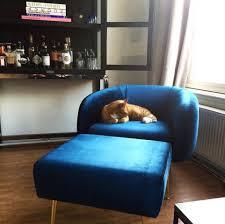 Living Room Furniture Za Sofa Company Za On Twitter