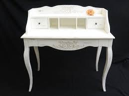 Ebay Chippendale Schlafzimmer Weiss Chippendale Schrank Weiß Artownit For