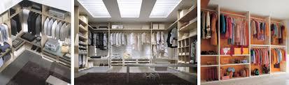 stanza guardaroba come scegliere la dimensione giusta per la cabina armadio