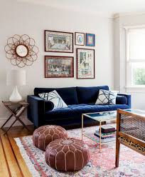 44 bohemian decorating ideas for 44 modern bohemian living room ideas for small apartment 11