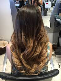 hair talk extensions balayage and hair talk hair extensions on this beauty yelp
