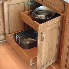 Kitchen Cabinet Rollouts The Best Cabinet Site Kitchen Base Cabinets Explained